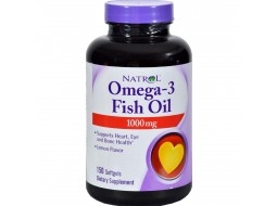 Life Extension Super Omega-3 Plus EPA/DHA with Sesame Lignans, Olive Extract, Krill & Astaxanthin   120 softgels   Comprar Suplemento em Promoção Site Barato e Bom