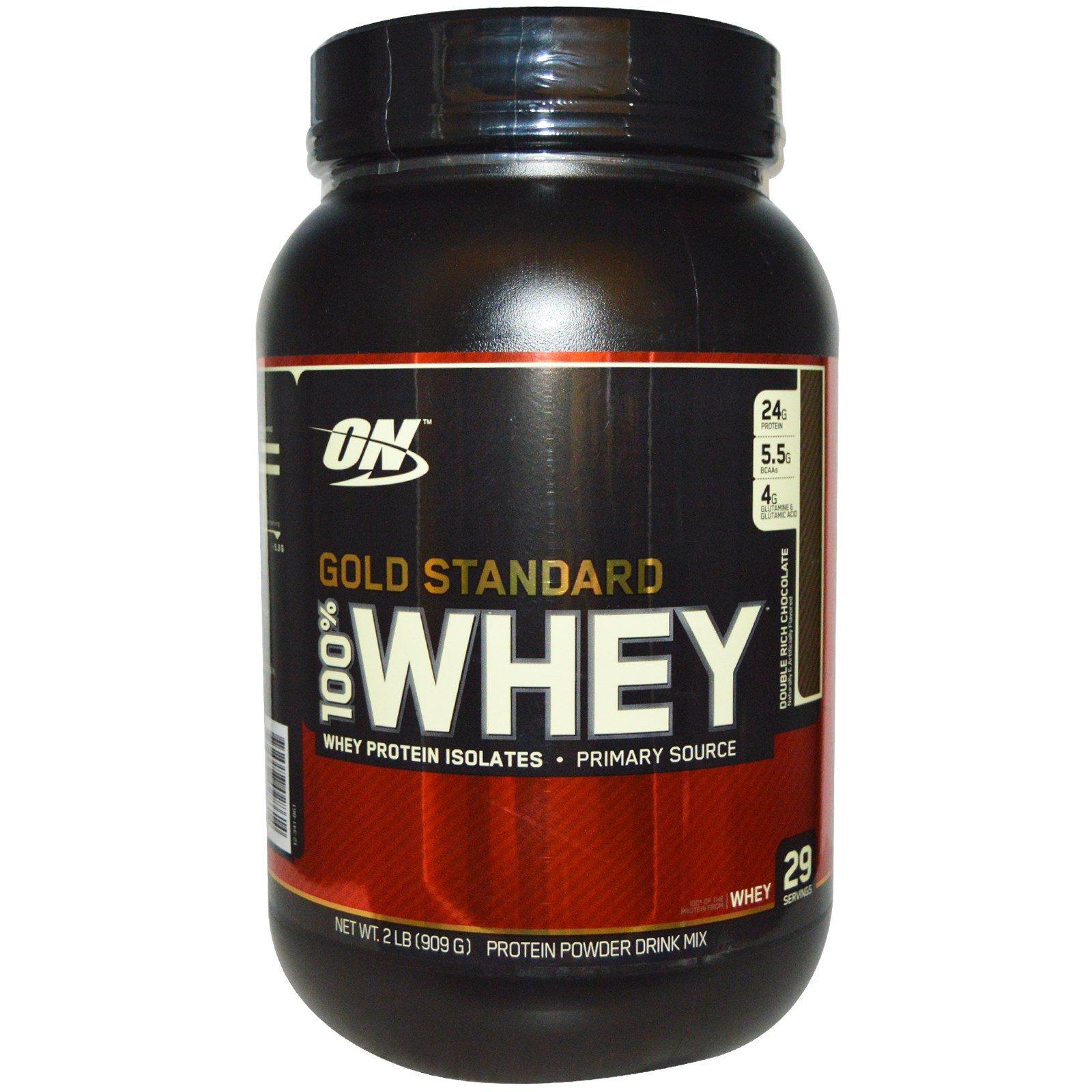 70aba0954 Comprar Optimum Nutrition