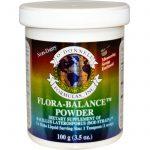O'Donnell Formulas, Flora Balance, Pó Flora-Balance, 100 g (3,5 oz)   Comprar Suplemento em Promoção Site Barato e Bom