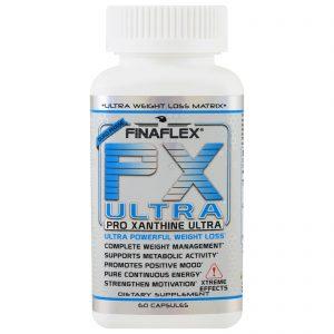 Finaflex, PX Ultra, 60 Cápsulas   Comprar Suplemento em Promoção Site Barato e Bom