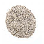 Frontier Natural Products, Organic Kale Powder, 16 oz (453 g)   Comprar Suplemento em Promoção Site Barato e Bom