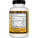 Healthy Origins, Espirulina Orgânica, 500 mg, 360 Comprimidos   Comprar Suplemento em Promoção Site Barato e Bom