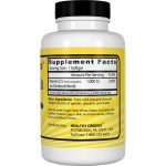 Healthy Origins, Vitamina D3, 1000 IU, 180 cápsulas gelatinosas   Comprar Suplemento em Promoção Site Barato e Bom