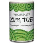 Indigo Wild Zum Tub, Rosemary-Mint & Citrus - 12 oz   Comprar Suplemento em Promoção Site Barato e Bom