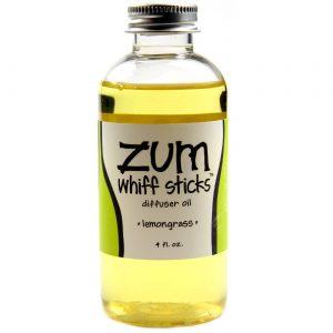 Indigo Wild Zum Whiff Refill, Limãograss - 4 fl oz   Comprar Suplemento em Promoção Site Barato e Bom