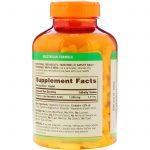 Sundown Naturals, Vitamina C, 1.000 mg, 300 Cápsulas   Comprar Suplemento em Promoção Site Barato e Bom
