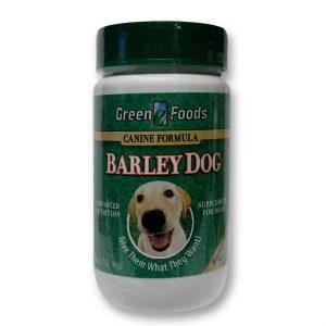 Green Foods Dog Barley 3 oz   Comprar Suplemento em Promoção Site Barato e Bom