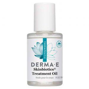 Derma E Tratamento Skinbiotics óleo 1 OZ   Comprar Suplemento em Promoção Site Barato e Bom