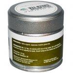 Dr. Mercola, Matcha Real Chá Verde, 1.06 oz (30 g)   Comprar Suplemento em Promoção Site Barato e Bom