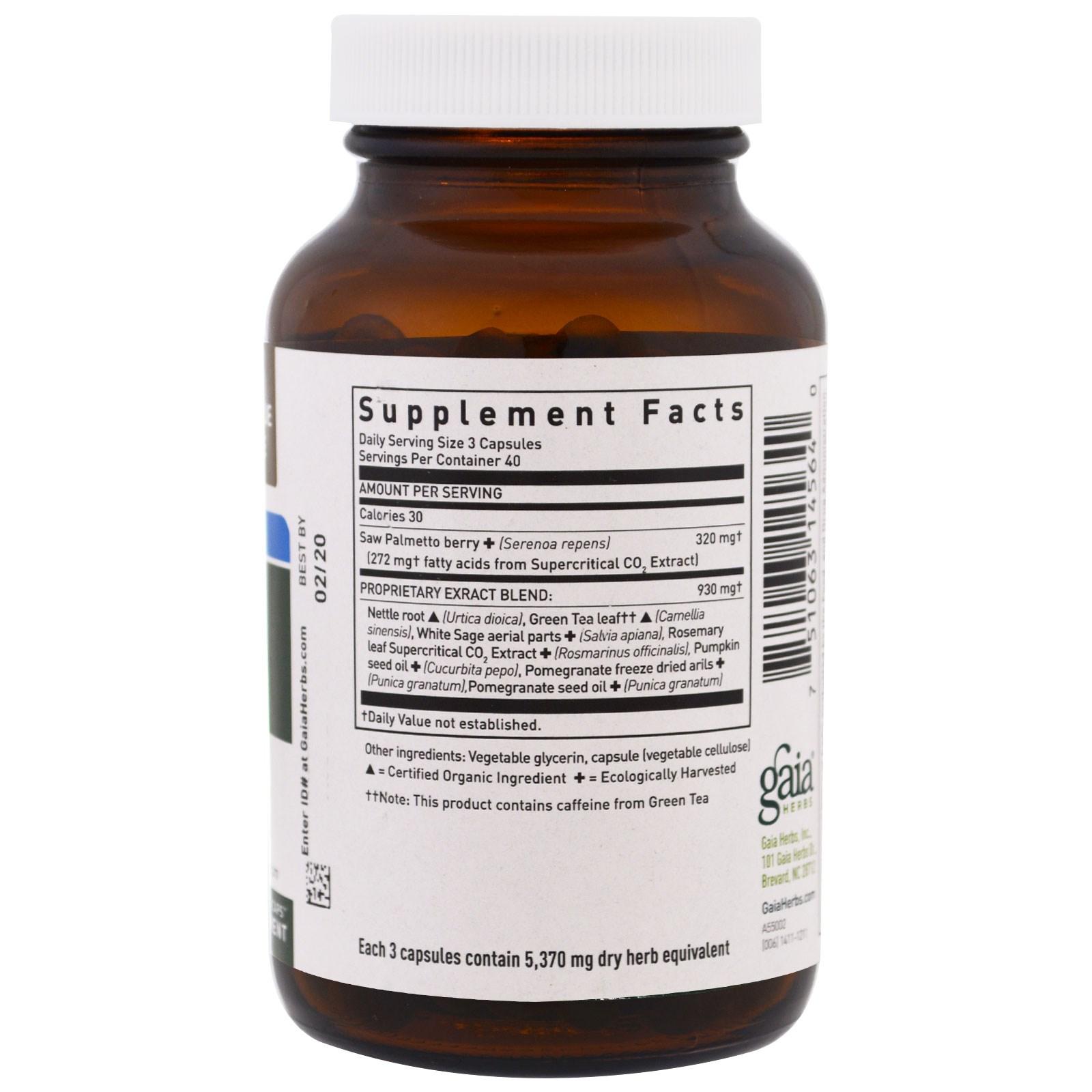 próstata bovina mg