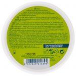 Logona Naturkosmetik, Cuidados Diários, Creme Para Pele, Aloé e Verbena, 5.1 oz (150 ml)   Comprar Suplemento em Promoção Site Barato e Bom