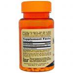 Sundown Naturals, Melatonina, 3 mg, 120 Comprimidos   Comprar Suplemento em Promoção Site Barato e Bom