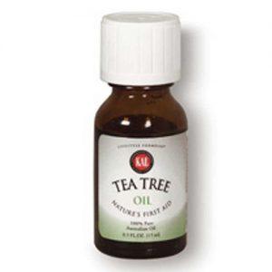 Kal Tea Tree Oil 0,5 fl oz   Comprar Suplemento em Promoção Site Barato e Bom