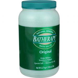 Queen Helene Batherapy Sais Minerais Original 5 lbs   Comprar Suplemento em Promoção Site Barato e Bom