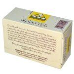 Zion Health Clay Soap, Dream Cloud - 6 oz   Comprar Suplemento em Promoção Site Barato e Bom
