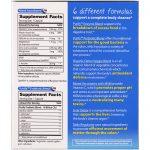Enzymedica, Purify, Purificação Corporal Completa de 10 dias, 10 Pacotes Manhã/ 10 Pacotes Tarde   Comprar Suplemento em Promoção Site Barato e Bom