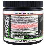 Finaflex, Stimul8, Shredding Pre-Workout, Cherry Limeade, 6.5 oz (184 g)   Comprar Suplemento em Promoção Site Barato e Bom
