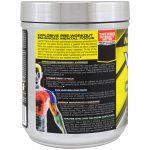 Muscletech, Performance Series, VaporX5 Neuro, Blueberry Lemonade, 9.05 oz (257 g)   Comprar Suplemento em Promoção Site Barato e Bom