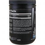 Universal Nutrition, Fúria Animal, Framboesa Azul, 491,7 g   Comprar Suplemento em Promoção Site Barato e Bom