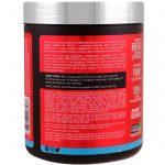 BSN, ENDORUSH, Pré-Treino, Sabor Framboesa Azul, 390 g (13,7 oz)   Comprar Suplemento em Promoção Site Barato e Bom