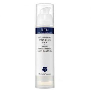 REN Clean Skincare Multi-Tasking After Shave Balm - 50 ml (1.7 fl oz)   Comprar Suplemento em Promoção Site Barato e Bom