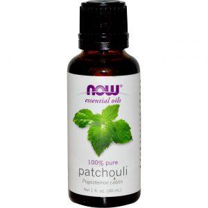 Now Foods Patchouli Oil 1 fl oz   Comprar Suplemento em Promoção Site Barato e Bom