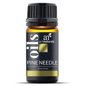 Art Naturals Pine Needle Oil - 10 ml   Comprar Suplemento em Promoção Site Barato e Bom