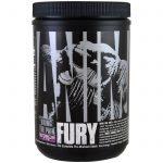 Universal Nutrition, Animal Fury, O Suplemento Completo Pré-treino, Melancia, 480,9 g   Comprar Suplemento em Promoção Site Barato e Bom