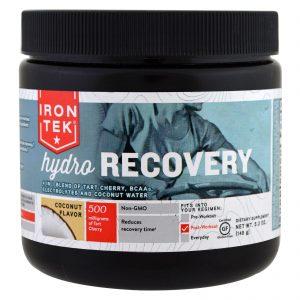 Country Life, Recuperação da Hidratação Iron Tek, sabor de coco, 148 g   Comprar Suplemento em Promoção Site Barato e Bom