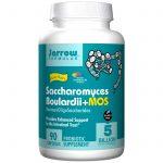 Jarrow Formulas, Saccharomyces boulardii + MOS, 90 Cápsulas vegetais   Comprar Suplemento em Promoção Site Barato e Bom