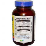Earthrise, Spirulina Natural, 500 mg, 180 Comprimidos   Comprar Suplemento em Promoção Site Barato e Bom