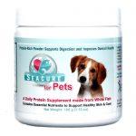 Proper Nutrition Seacure para Animais 3,53 onças   Comprar Suplemento em Promoção Site Barato e Bom
