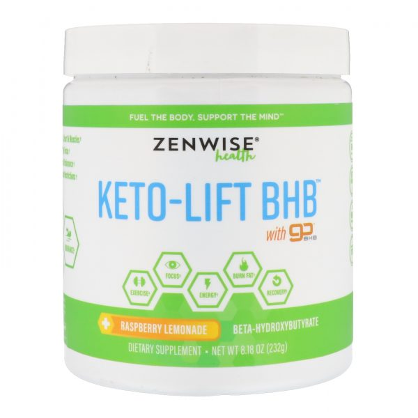 keto ultra diet bhb beta hidroxibutirato cetonas