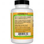 Healthy Origins, Teavigo, Sem Cafeína, 150 mg, 60 Cápsulas   Comprar Suplemento em Promoção Site Barato e Bom