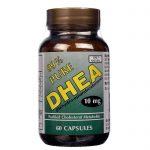 Only Natural DHEA 10 mg 60 Cápsulas   Comprar Suplemento em Promoção Site Barato e Bom