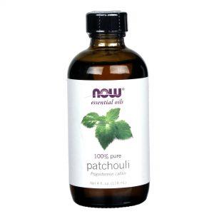 Now Foods Patchouli Oil 4 fl oz   Comprar Suplemento em Promoção Site Barato e Bom
