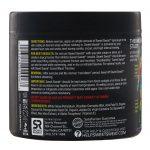 """Sports Research, Intensificador de Treino """"Doce Doce"""", Sem Perfume, 383 g   Comprar Suplemento em Promoção Site Barato e Bom"""