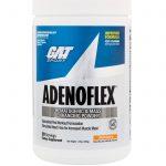 GAT, AdenoFlex, Maclura tricuspidata, 390 g   Comprar Suplemento em Promoção Site Barato e Bom