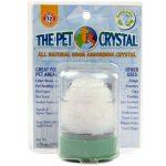 ActiPet The Pet Crystal - 1.75 oz   Comprar Suplemento em Promoção Site Barato e Bom