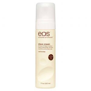 Creme Depilatório Ultra Hidratante EOS Vanilla Bliss 207 ml   Comprar Suplemento em Promoção Site Barato e Bom