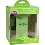 Green Sprouts Baby Food Mill   Comprar Suplemento em Promoção Site Barato e Bom