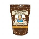 Newman's Own Organics Premium Butter Treats - Peanut - Case Of 6 - 10 Oz.   Comprar Suplemento em Promoção Site Barato e Bom