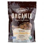 Castor And Pollux Organic Dog Cookies - Chicken - Case Of 8 - 12 Oz.   Comprar Suplemento em Promoção Site Barato e Bom