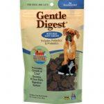 Ark Naturals Gentle Digest For Dogs And Cats - 120 Soft Chews   Comprar Suplemento em Promoção Site Barato e Bom