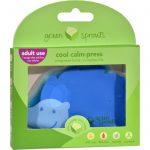 Green Sprouts Cool Calm Press - Assorted Colors   Comprar Suplemento em Promoção Site Barato e Bom