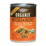 Castor And Pollux Organic Dog Food - Chicken Wing And Thigh - Case Of 12 - 12.7 Oz.   Comprar Suplemento em Promoção Site Barato e Bom