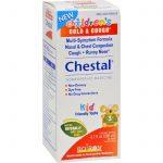 Boiron Children's Chestal Cough And Cold - 6.7 Oz   Comprar Suplemento em Promoção Site Barato e Bom