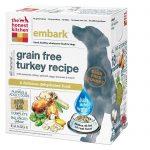 The Honest Kitchen Embark - Grain Free Turkey Dog Food - 10 Lb.   Comprar Suplemento em Promoção Site Barato e Bom