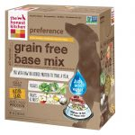 The Honest Kitchen Preference - Grain Free Base Mix Dog Food - 3 Lb.   Comprar Suplemento em Promoção Site Barato e Bom
