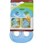 Bornfree/summer Infant Tru Clean Nipple Wash Rack - 2 Pack   Comprar Suplemento em Promoção Site Barato e Bom